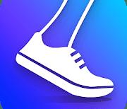 shagomer-7-logo