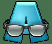 Читалка для андроид лого