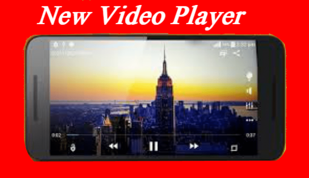 Flash Player скриншот 3