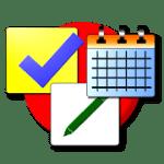календарь для андроид лого