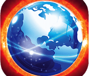 flash плеер и браузер для андроид 1