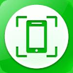 screenshoot logo
