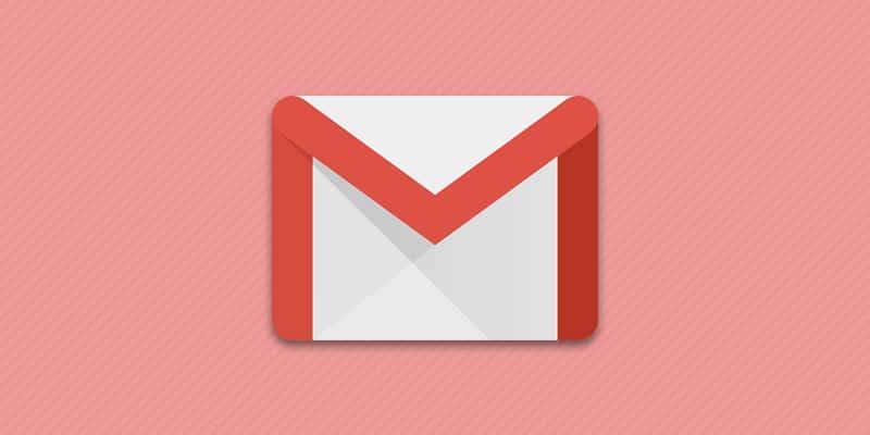 Как создать электронную почту 0