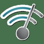 wifi analyzer logo