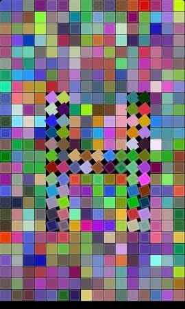Light grid скриншот 2