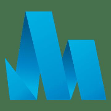 Samsung max logo