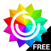 SpinIt FREE logo