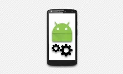 Как прошить телефон андроид через компьютер