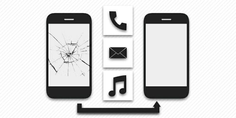 перенос данных с айфона на айфон 01