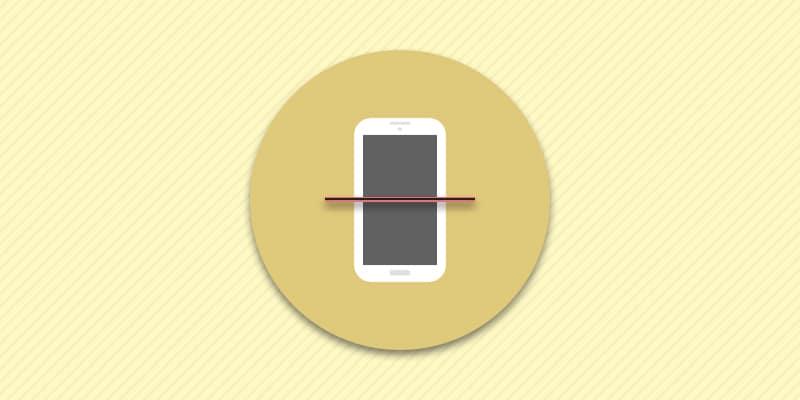 Как сбросить айфон до заводских настроек
