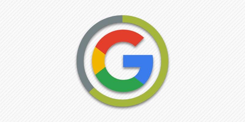 Сброс аккаунта гугл