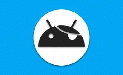 Как проверить рут права на андроиде 1