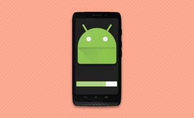 Как установить приложение на андроид 1