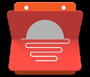 Haroo – Calendar Reminder logo