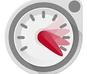 Microsoft Hyperlapse Mobile logo