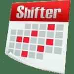 Work Shift Calendar logo