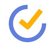 TickTick: Todo logo
