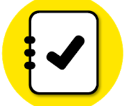 Ежедневник logo