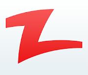 Zapya лого