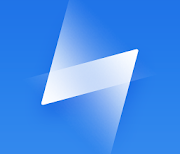 cm transfer logo