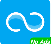 Mi Drop лого