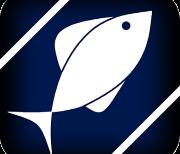 Прогноз клева logo