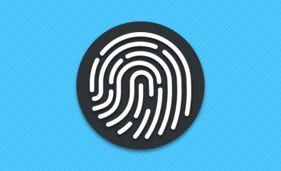 Распознавание владельца, уточнение почты, биометрическая идентификация.