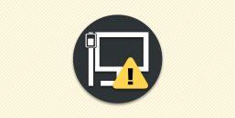 Ipv4 без доступа к интернету как исправить