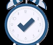 Ежедневный список задач logo