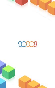 1010! скриншот 4