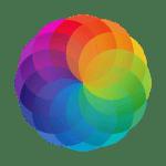 Afterlight logo