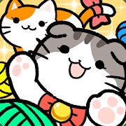 Cat Condo logo