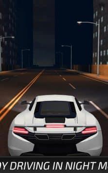 Driving Academy - Car School Driver Simulator 2018 скриншот 2