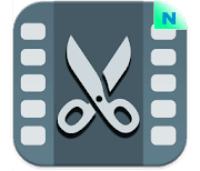 Easy Video Cutter logo
