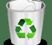 Easy Uninstaller - удаления logo