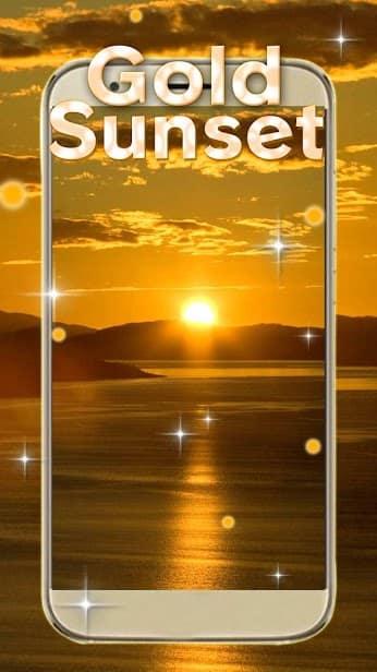 Делюкс Luxury Gold Coast скриншот 1