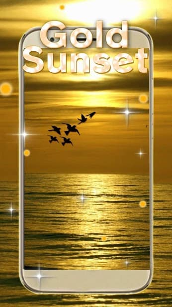 Делюкс Luxury Gold Coast скриншот 3