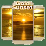 Делюкс Luxury Gold Coast logo
