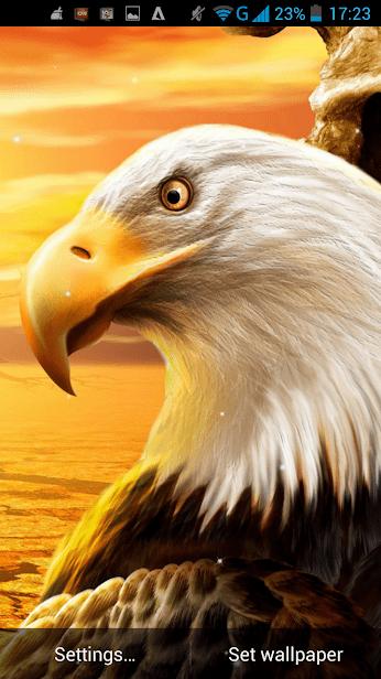 Oрел скриншот 2