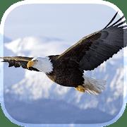 Oрел logo