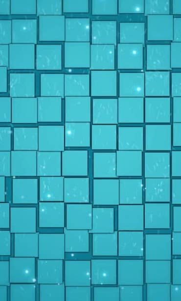 Pixel 2 Live Wallpapers скриншот 1