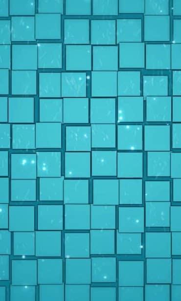 Pixel 2 Live Wallpapers скриншот 3