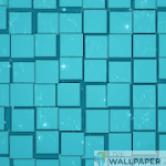 Pixel 2 Live Wallpapers logo