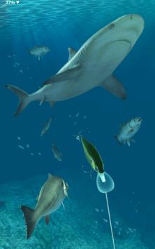 Rapala Fishing - Daily Catch скриншот 3