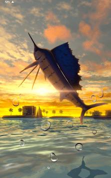 Rapala Fishing - Daily Catch скриншот 4