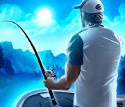 Rapala Fishing - Daily Catch logo