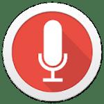 Audio Recorder logo