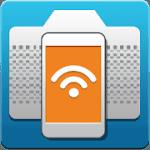 Samsung SMART CAMERA App logo