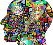 Skillz - Интеллектуальная игра logo