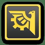 ROM Toolbox Lite logo